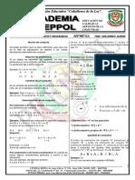 1554056642225_PRACTICA INTRO 1 CONJUNTOS.docx