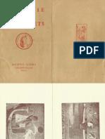Institut Osiris - La magie et ses secrets.pdf