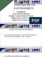 CREACION DE UN ENTE ECONOMICO 2 (1).pptx