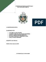 TRABAJO DE INVESTIGACION II.docx