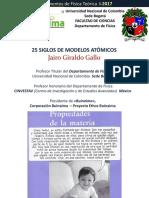 25 siglos de modelos atómicos.pdf