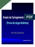 Provas_de_Carga_Estatica_e_Dinamica2010.pdf