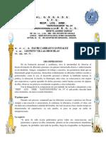LA EDUCACION MASONICA.docx