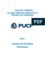 Al 2019 1 Manual Admitido Vf 10 02