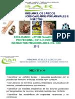 RIESGO BIOLOGICO 2018B.ppt