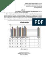 ESTADISTICA DE DIAGNOSTICO.docx