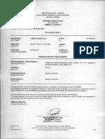 informe resultados fjlb180178-indumil
