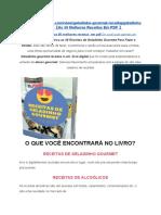 geladinho gourmet.pdf