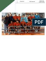 periodico de DIAD.docx