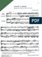 leclair.pdf