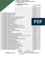 aucr2014pt.pdf