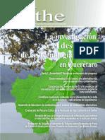 Nthe3.pdf