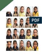 fotos kinder y pre kinder 2019 GRANDE.docx