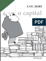 O Capital - Karl Marx_3.pdf