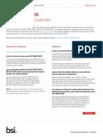 Copia de ISO-13485-2016-FAQ (1)(1) (1).pdf