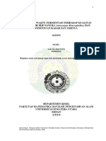 PENGARUH_WAKTU_FERMENTASI_TERHADAP_KUALI.pdf