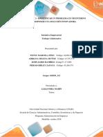 UNIDAD 1 FASE 2_COLABORATIVO_112.docx