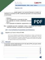 afo2.pdf