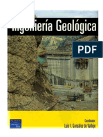 INGENIERIA GEOLOGICA.pdf