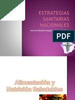 estrategiassanitarias-090828092918-phpapp01