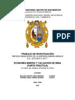 ESTADO FINANCIERO MINSUR.docx