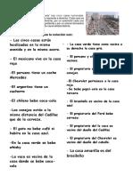 AVENIDA COMPLICADA.docx