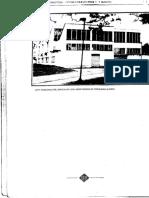 Evaporacion con circulacion forzada.pdf