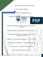Informe Quincenal I 16-31  Marzo 2017.docx
