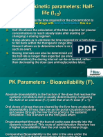 Therapeutic Drug Monitoring part 2.pdf