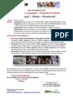 Guayaquil Manta.docx