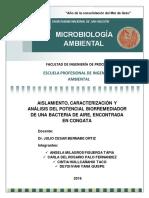 Informe de Microbiologia Final Corregido
