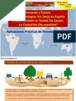 APLES Mesa Redonda SMOPYC 2014.pdf