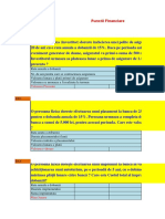 7_Functii Financiare.xlsx