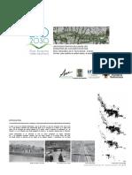 Bio Medellin 2030