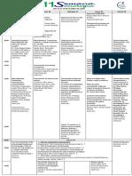 Programa Final de la 11 Semana Sociología.docx