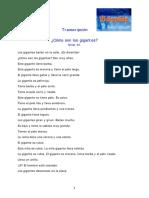 A1_Como_son_los_gigantes_transcripcion.pdf