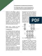 Informe Final de Laboratorio 4 de Electrónica de Potencia I.docx