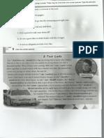 final tests unit 6.pdf
