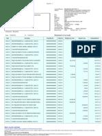 bank  stetment.pdf
