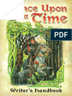 Once Upon a Time - Writer's Handbook.pdf