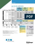 SELECCION EMBRAGUE.pdf