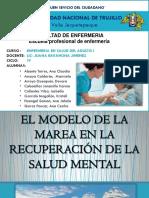 EL-MODELO-DE-LA-MAREA-EN-LA-RECUPERACIÓN.pptx