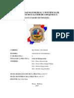 practica 1 ciclo de refrigeracion 2017.docx