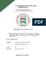 proyecto  economica...Creaciones-Heidy.docx