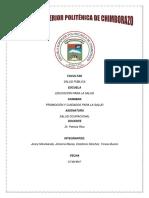 ESCRITO-DE-BIOETICA.docx
