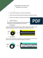 RECONOCIMIENTO DE FIBRA OPTICA.docx
