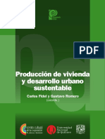 ProduccionDeVivienda.pdf