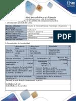 Guia para el Desarrollo del Componente Practico - Laboratorio de Simulacion.docx