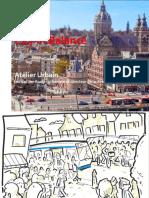 SIB-Presentatie-Paris-20-05-16.pdf