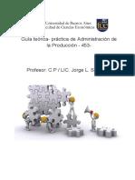Guiapractica2018.pdf